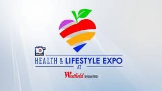 Local 10 Health & Lifestyle Expo returns June 2