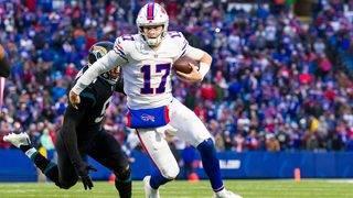 Bills take 24-21 win over Jaguars
