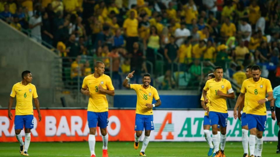 Brazil_1528395245291.jpg