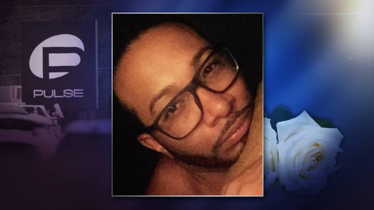 Pulse Victims Javier Jorge-Reyes Nightclub Terror Orlando Nightclub Massacre Terror In Orlando_1465943248523.jpg