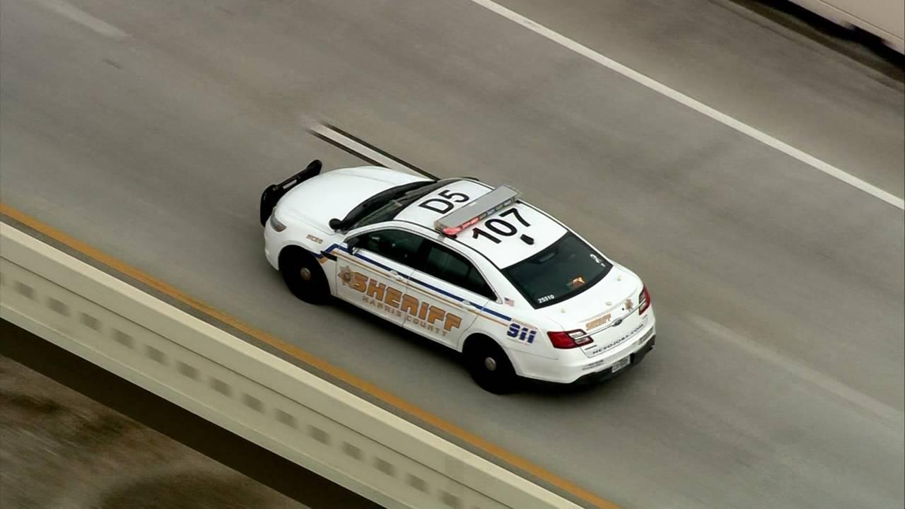 CHOPPER DEPUTY SHOOTING NORTHWEST_1569613640769.jpg.jpg
