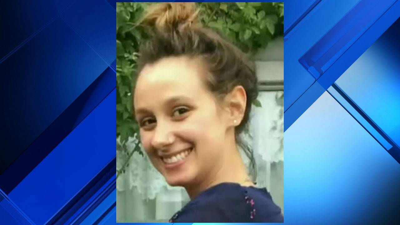 LIVE_Preliminary_hearing_for_man_charged_with_murder_in_Danielle_Stislicki_case_1568030747994.jpg