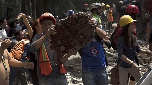 mexico rebuild05269584-75042528