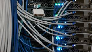 Ethiopia restores internet after weeklong outage