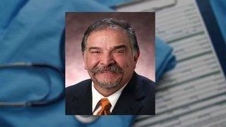 Dr. Manuel Quiñones joins Texas Medical Board