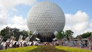 Epcot Food & Wine Fest will last longer than ever before