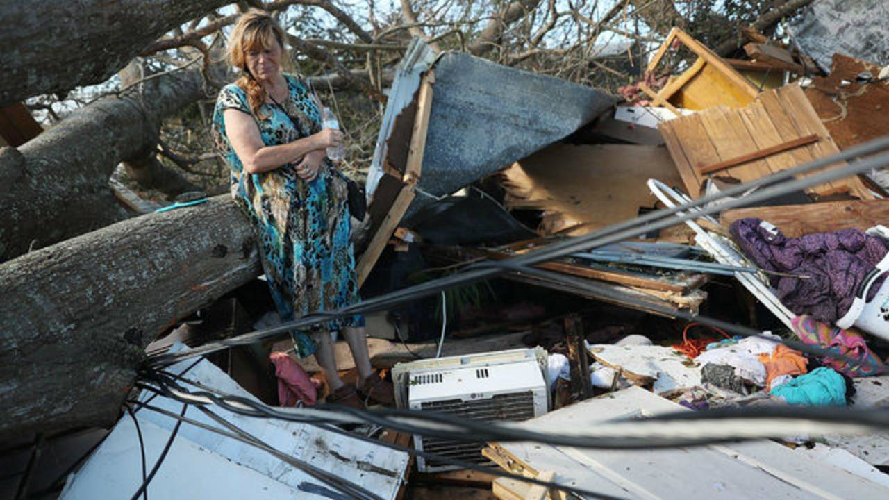 hurricane-michael-blurb-getty-101118-33113.jpg