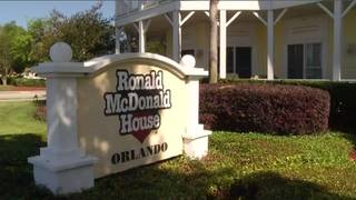Ronald McDonald House Charities of Central Florida announces pop tabs winners
