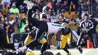 4 keys for Jaguars vs. Steelers