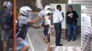 School district clears Ponte Vedra High School lacrosse coach