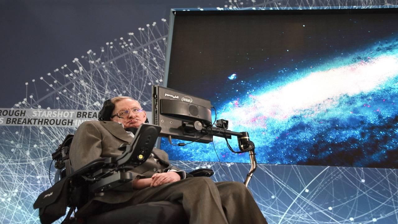 Stephen Hawking death 453155115-75042528