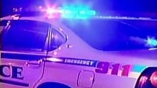 Flagler County deputy shows up to work drunk, investigators say