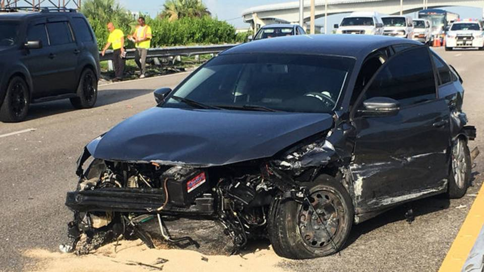 crash3_1533992381847.jpg