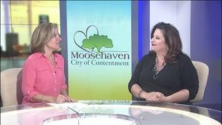 Moosehaven hosts the Silver Tsunami