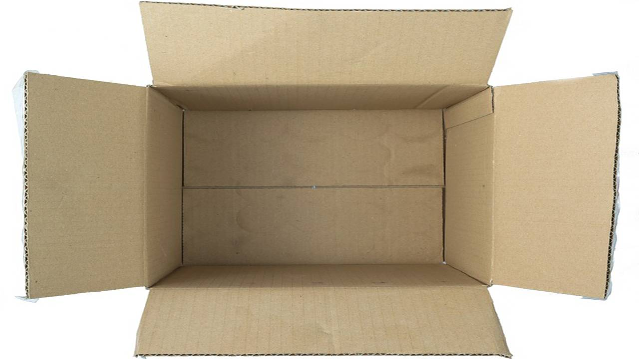 shipping box_1570642333347.jpg.jpg