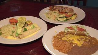 East Side Mexican restaurant still serving SA after 40 years