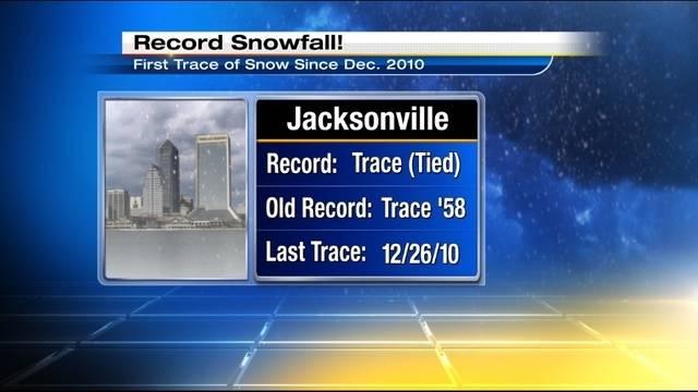 Jacksonville Snowfall _30612246