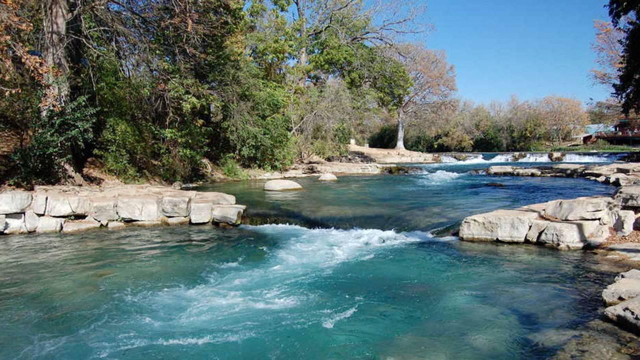 San-Marcos-River_1461685842910.jpg