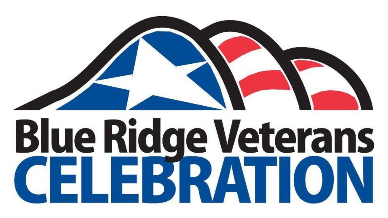 Blue Ridge Veterans Celebration_116046