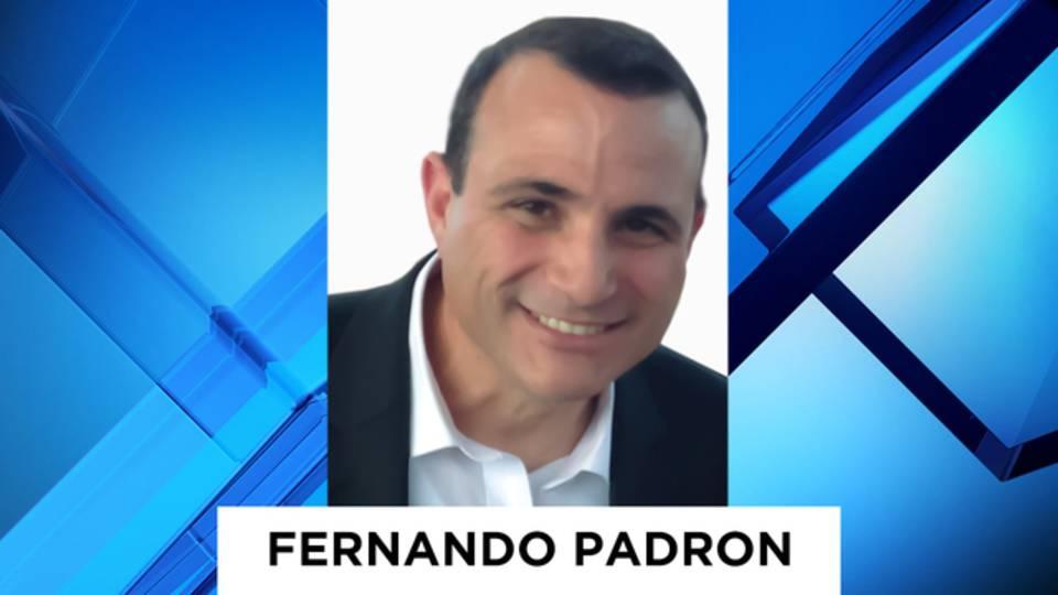 Fernando Padron_1520023666542.jpg.jpg
