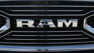 229,000 Ram trucks recalled to fix problem with gear shifters