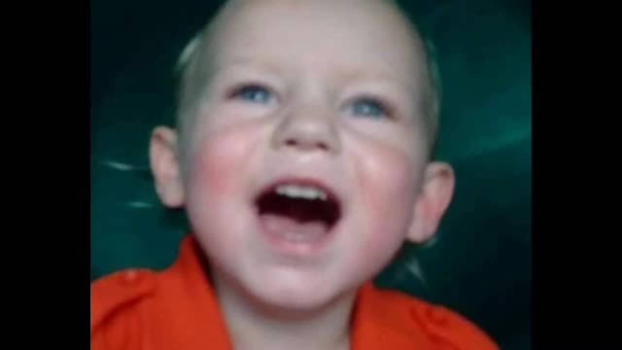 (img1)vid-JSO Lonzie Had Worrisome Health Conditions Day Before He Was Reported Missing_34805030
