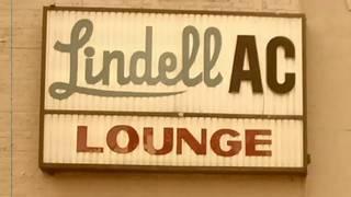 Uniquely Detroit: Inside a sports bar where notorious stories were born