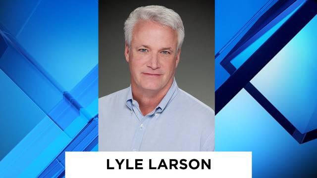 Lyle Larson_1520023766162.jpg.jpg