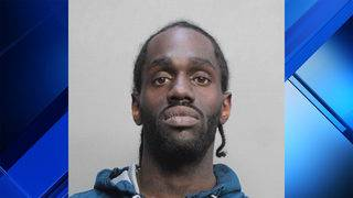 Man to be extradited to Broward County in connection with burglary, rape&hellip&#x3b;