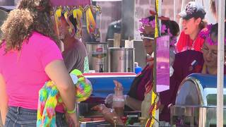 Fiesta events for April 26: PACfest, Fiesta San Fernando