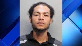 Hialeah police find suspect in assault, attempted kidnapping in jail cell