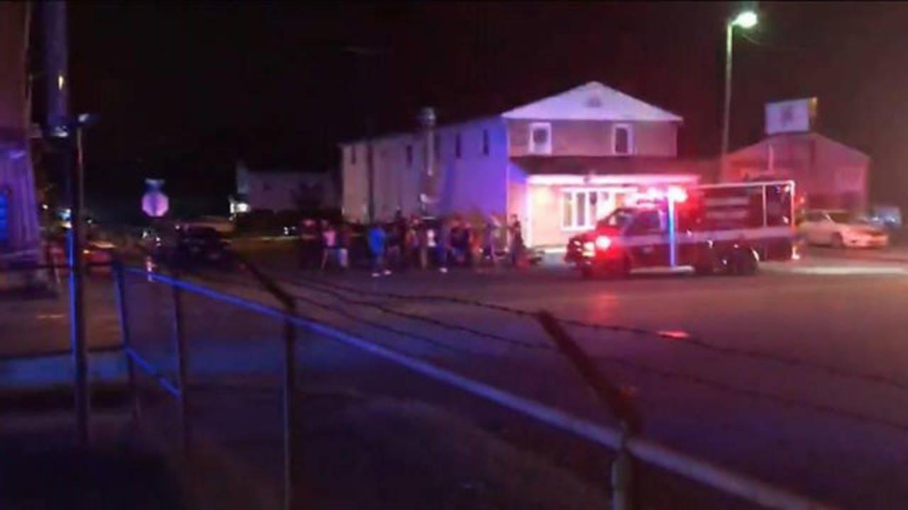 Roanoke shooting Bridge Street 092118 3_1537521306770.jpg.jpg