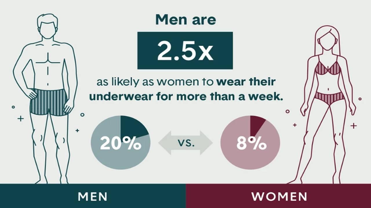 men v womenSHOPPED_1565806620759.png.jpg
