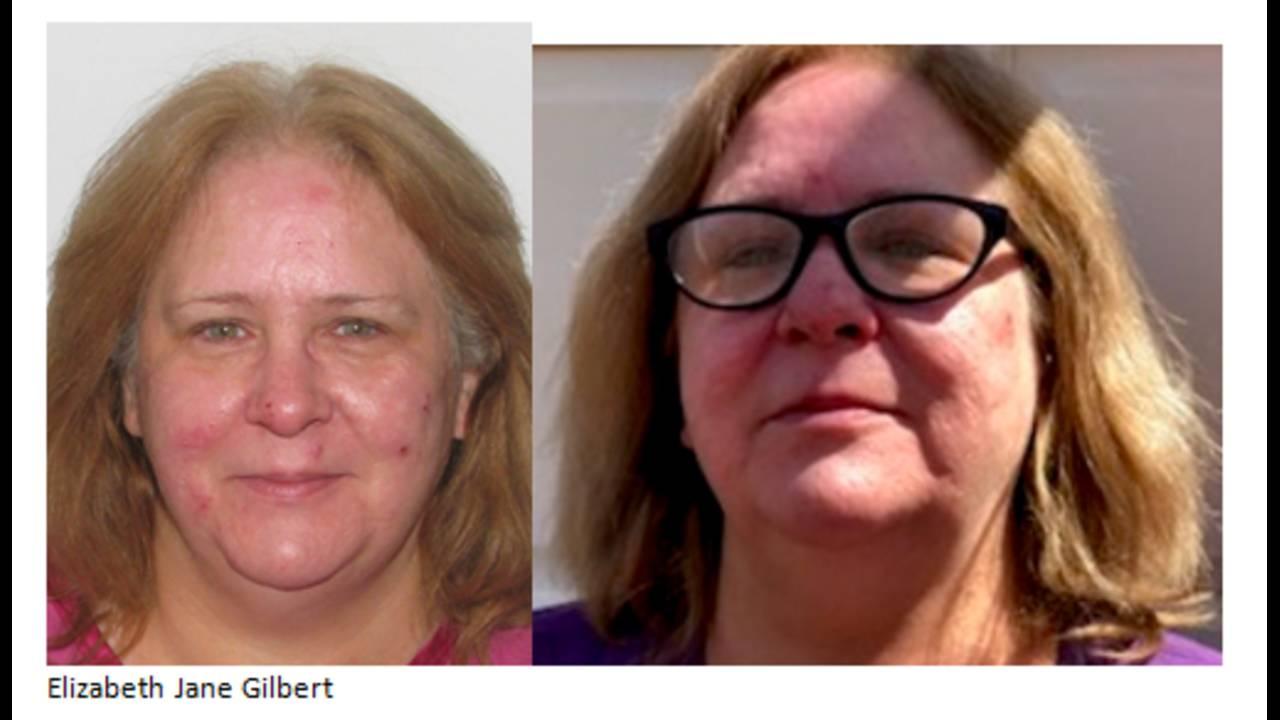 July 2019 Wanted Sex Offender - Elizabeth Jane Gilbert_1562617219941.PNG.jpg