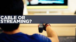 Adulting Hacks: The cost of entertainment