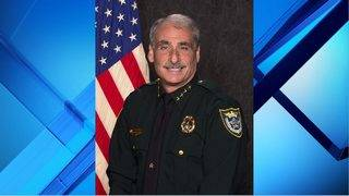 Volusia County sheriff discusses how to keep schools safe on 'The Weekly'