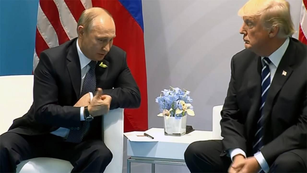 Undisclosed Trump and Putin_1500427593544-75042528.jpg90660009