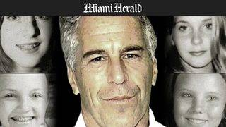 Putney: Epstein case is a miscarriage of justice