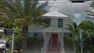 Key West hotel kitchen shut down due to rodent, cleanliness issues