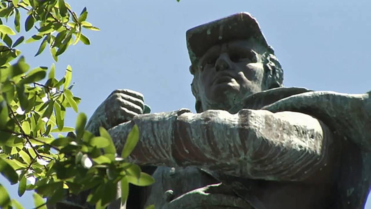 Hemming-Park-Confederate-CU