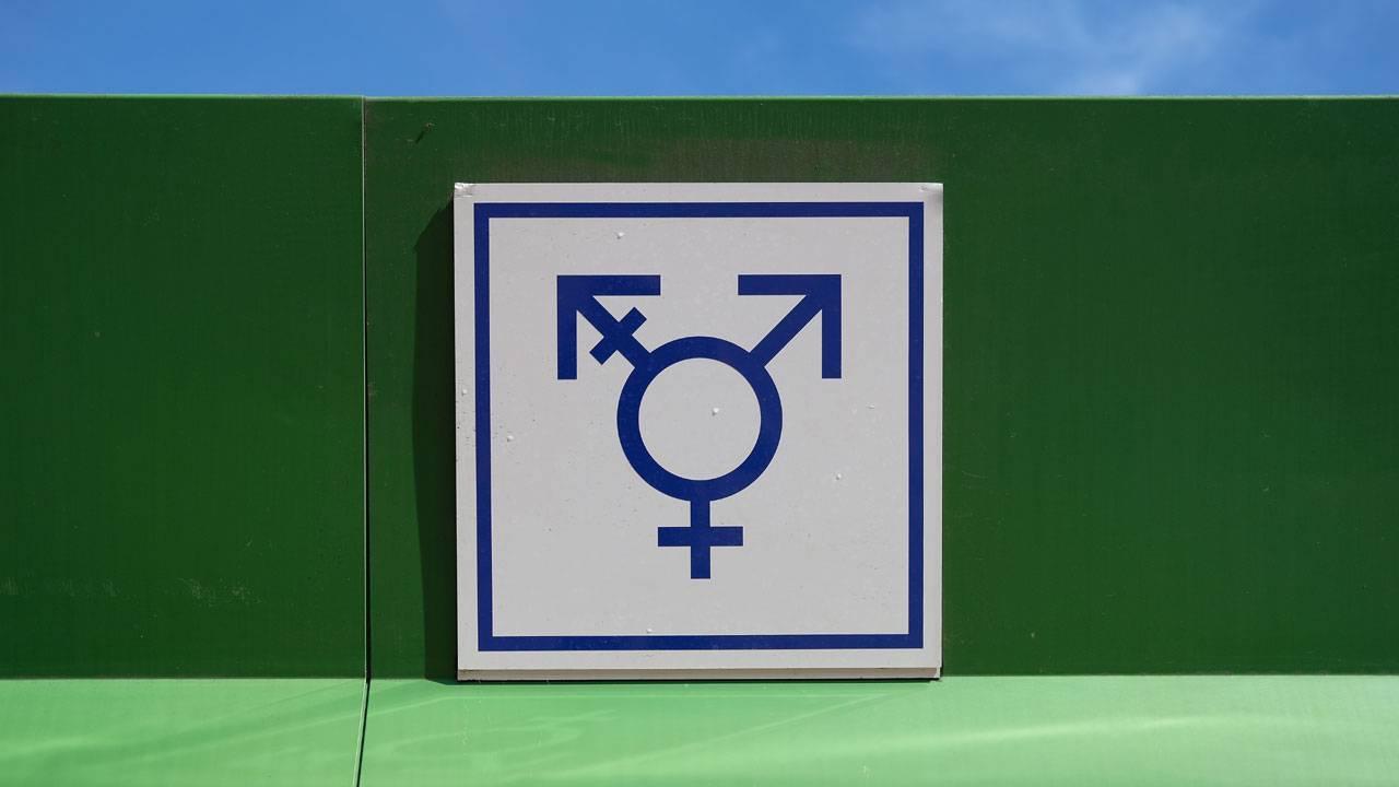 Transgender sign-75042528.jpg60176620