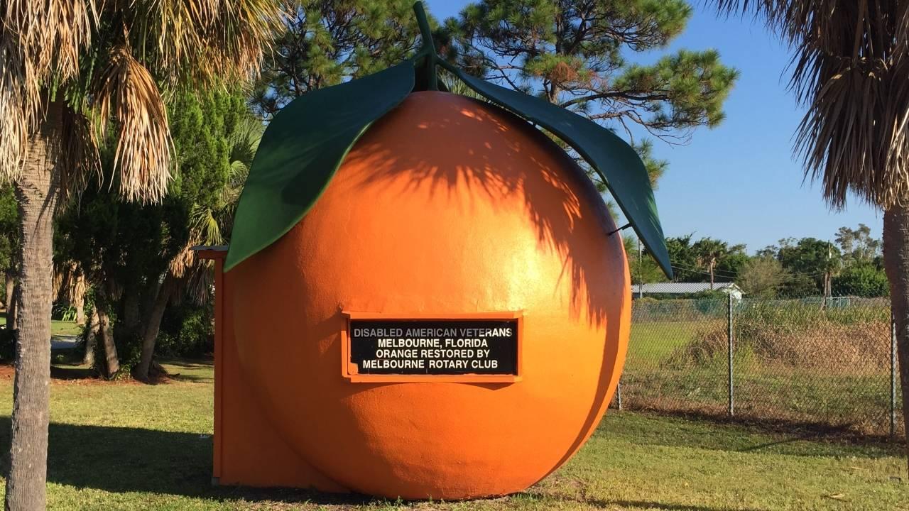 Giant orange.jpg
