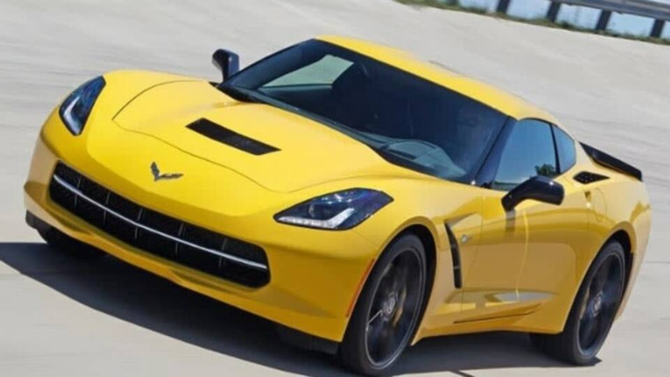 CRM-Cars-Inline-ChevyCorvette-Stingray-2-18 Cropped_1518630230918.jpg.jpg