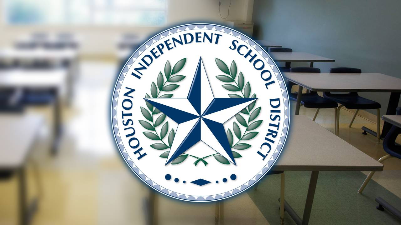 GENERIC HISD logo - USE THIS ONE