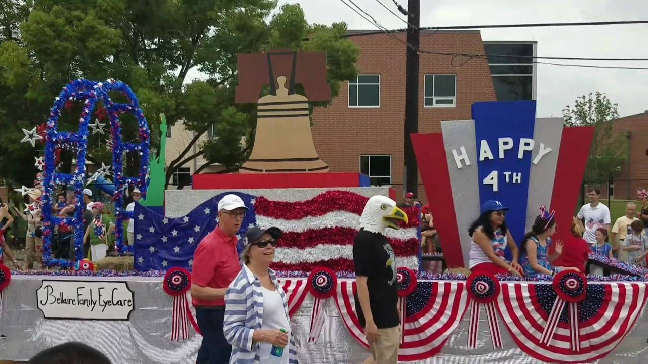 City of Bellaire 4th of July parade_autoFTP_00-00-35,12_1562288120617.jpg.jpg