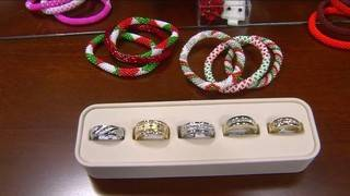 Save Big This Holiday Season With Ginger's Jewelry