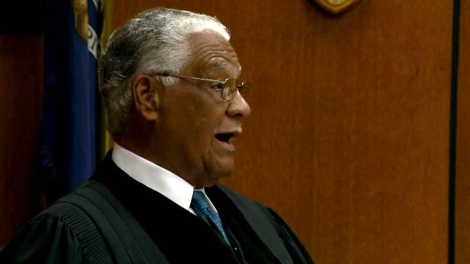 Judge Dalton Roberson_1500996040790.jpg