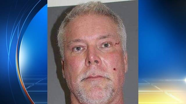Police Arrest WWE Wrestler Kevin Nash After Fight With Son