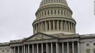 Senators release compromise criminal justice bill