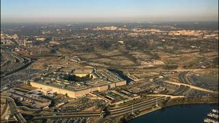 Pentagon spends $500 million to fix problems found in audit